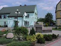 Bankomat Łambinowice