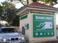 Bankomat Prudnik