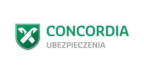 concordia_Ubezpieczenia_Logotyp_poziom_CMYK.jpeg