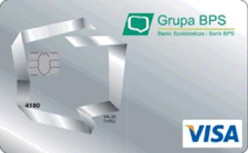 visa-credit.png