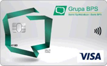 visa-paywave.png
