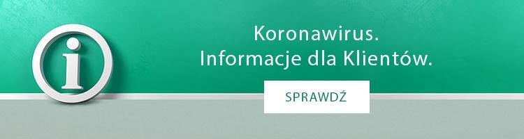 KORONAWIRUS - INFORMACJE.jpeg
