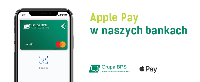 apple_pay---baner__667x277-mc-a8656c07.png
