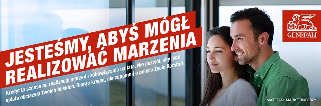 Generali_BS_2021_Zycie_Komfort_baner_www_1200x400px.jpeg