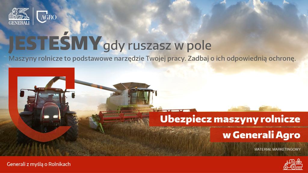 Generali_Agro_BS_2021_Maszyny_baner_www_1920x1080px.jpeg