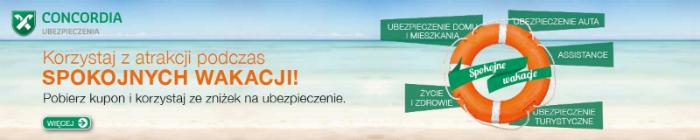 baner kampania wakacyjnamniejszy2.png